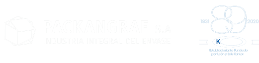 Packangraf – Industria Integral del Envase